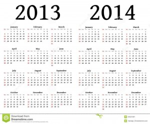 http://www.dreamstime.com/stock-image-calendars-2013-2014-image23551891