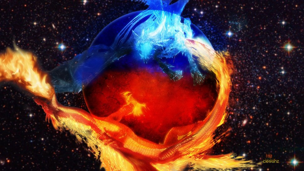 330003__fire-and-ice-version-of-yin-and-yang_p