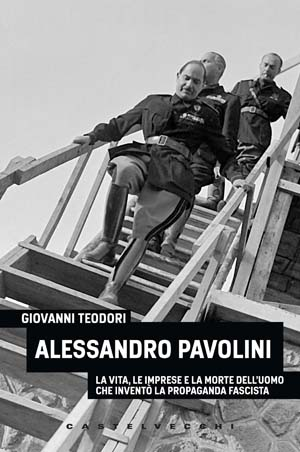 pavolini_cover_Layout 1