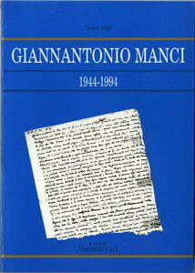 Giannantonio-Manci.-1944-1994_large