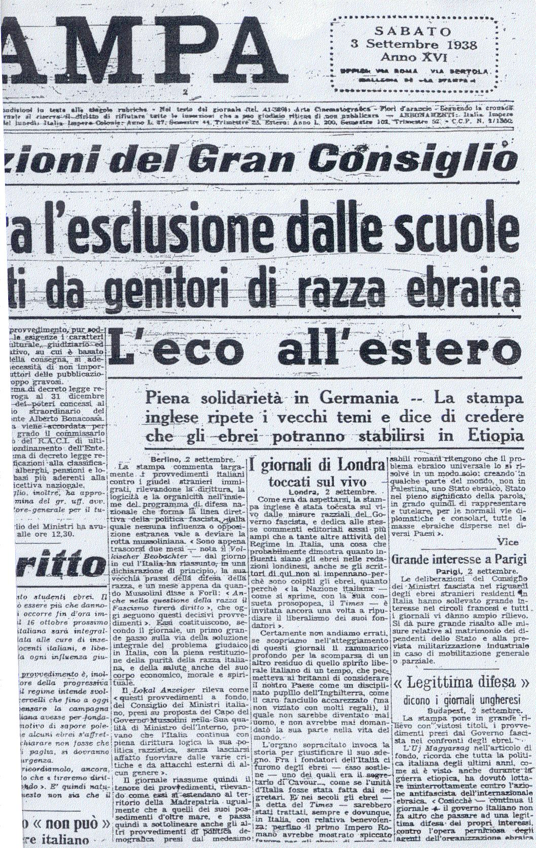 STAMPA_2