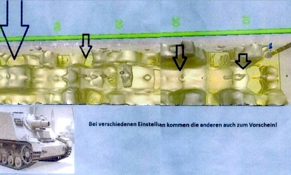 600x360xnazi-gold-train-treasure-hunters-show-alleged-picture-of-found-wagons.jpg.pagespeed.ic.sb4pcQ9x1s