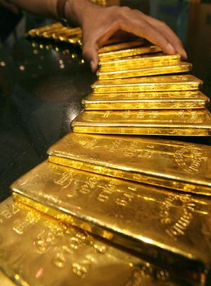 Gold-The-Safest-Investment1