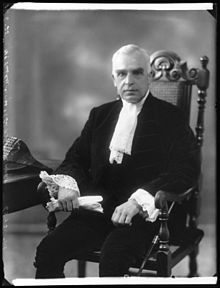 Lord Wright