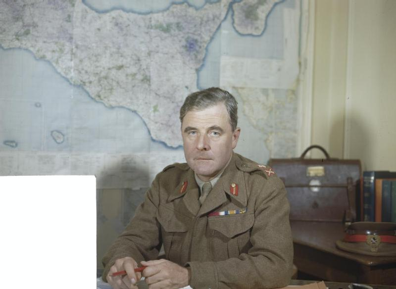 The_Allied_Military_Government_in_Sicily,_1943_TR1424
