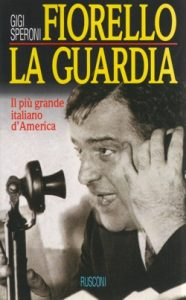 fiorello_la_guardia