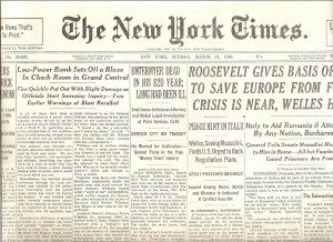 the-new-york-times-1940-300x218
