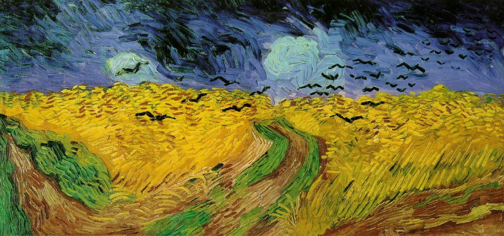 vincent_van_gogh_1853-1890_-_wheat_field_with_crows_1890-1024x479
