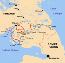 220px-karelian_isthmus_offensive_february_march