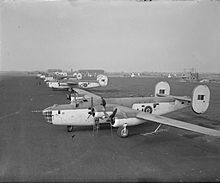 american_aircraft_in_royal_air_force_service_1939-1945-_consolidated_model_32_liberator-_ch18035