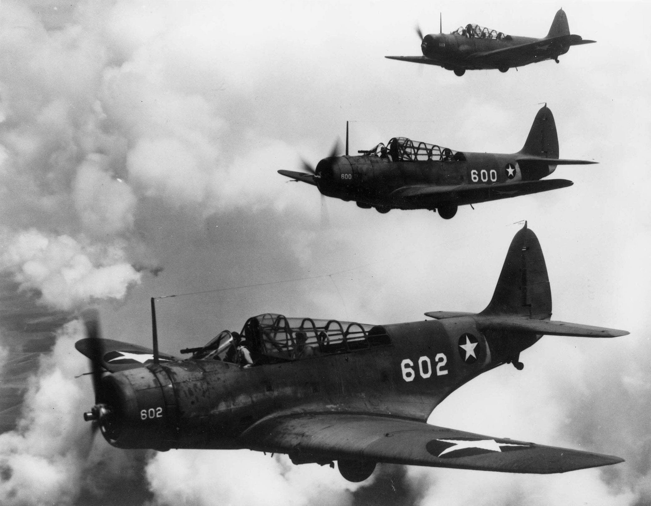 tbds_over_florida_1942-43