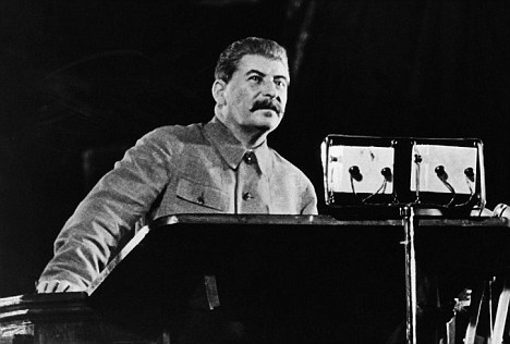 article-stalin