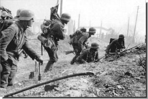 german-soldiers-ww2-second-world-war-pictures-images-photos-illustrated-001