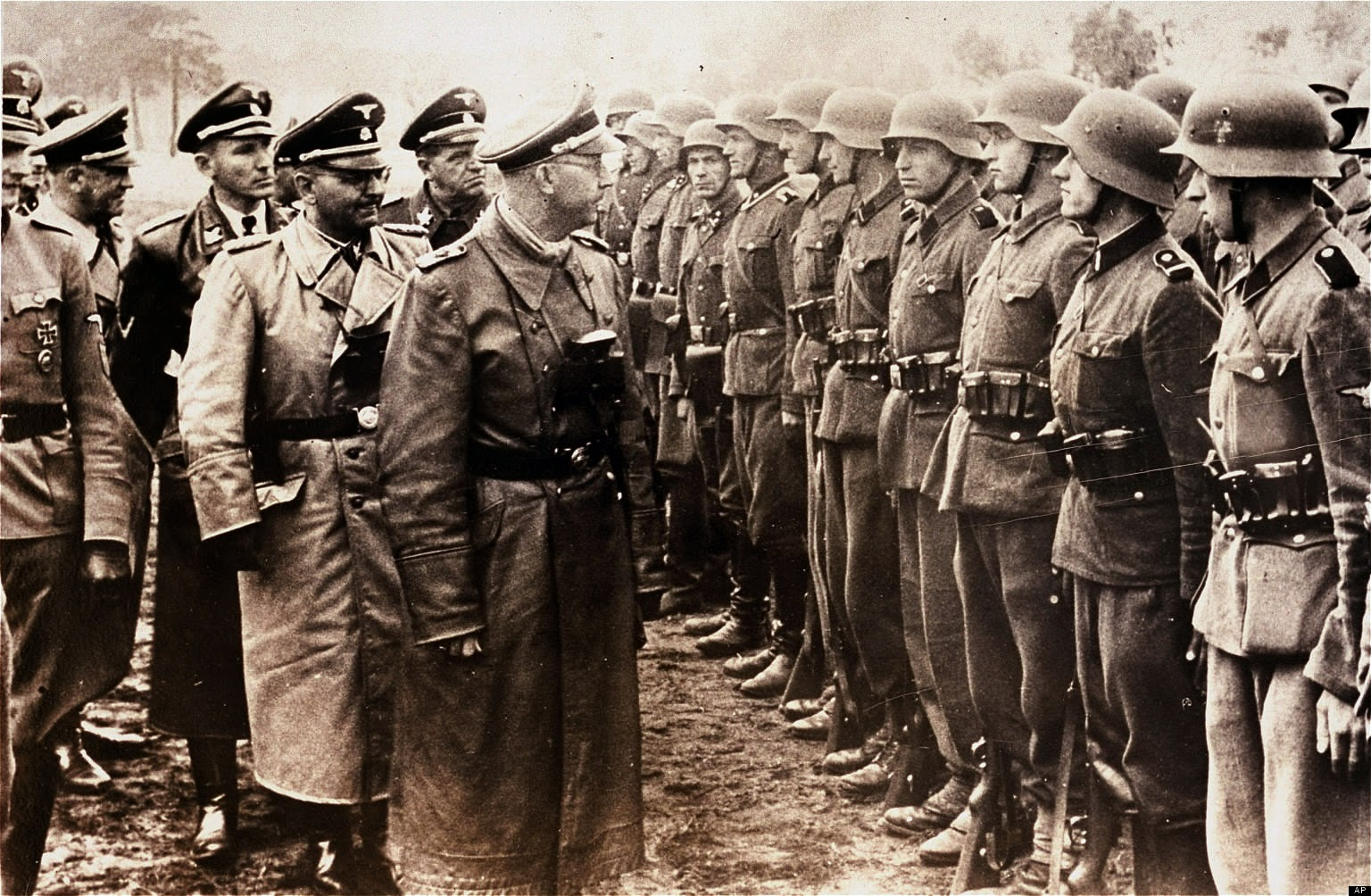 june-3-1944-photo-provided-by-the-u-s-holocaust-memorial-museum-heinrich-himmler-reviews-troops-of-the-galician-ss-volunteer-infantry-division