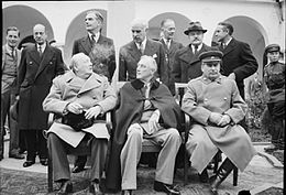 the_yalta_conference_february_1945_nam234