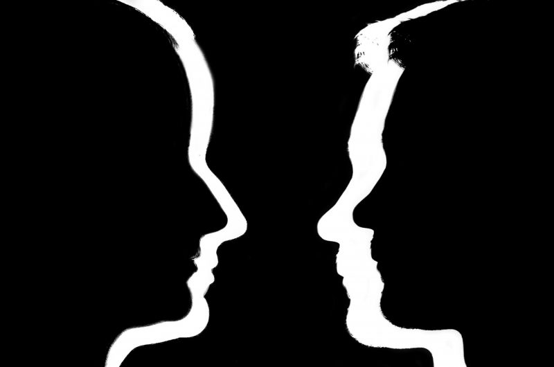 face-man-and-woman-800x530